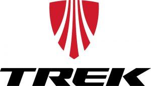 Trek_logo_vertical_redblack_2015