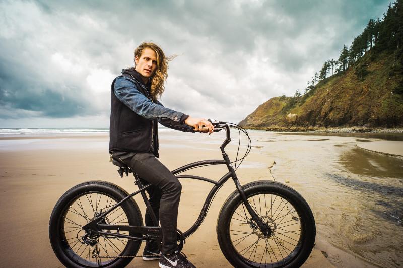 Trek bikes - Electra Bikes