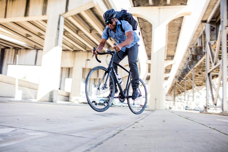 Trek bikes - City Bikes